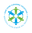 Safe Zone Cleaning Solutions