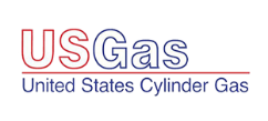 US Gas