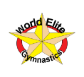 World Elite Gymnastics